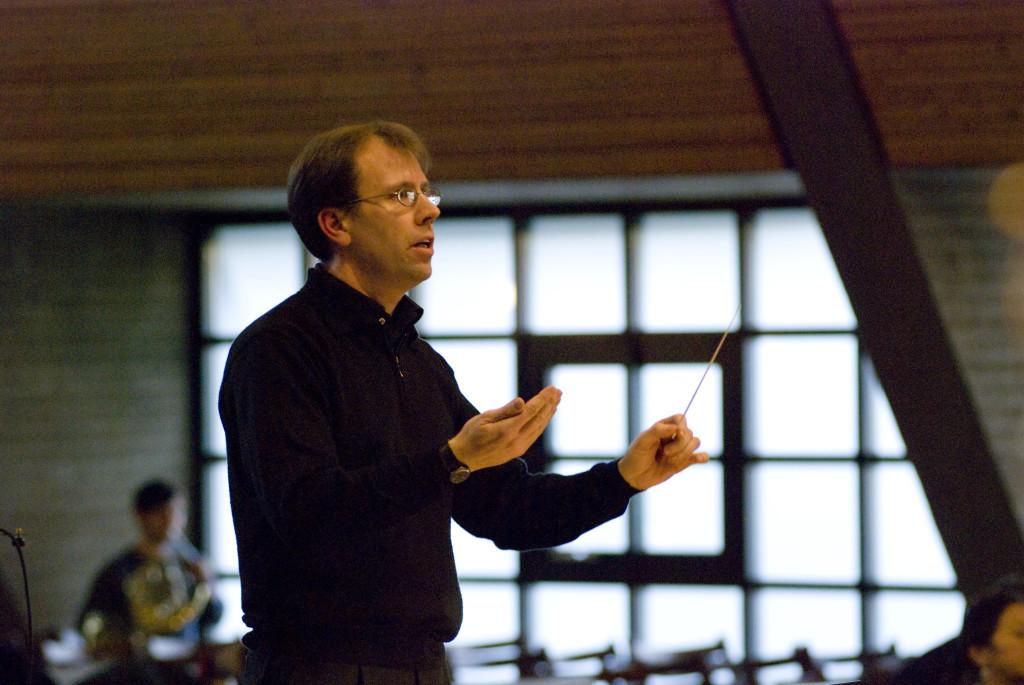 MichaelKuhn