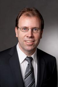 Michael Kuhn, Schönaich