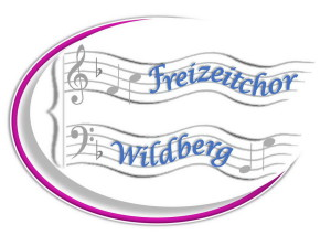 SF-Logo_m