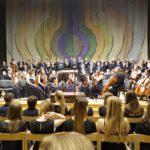 Posen Musikgymnasium
